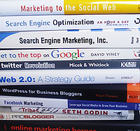 Creating valuable content for B2B marketing isn't easy.