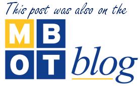 mbot-blog