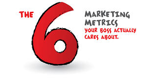 ORB 6 Metrics Your Boss Actually Cares About Cover image