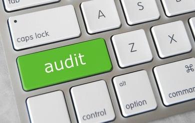 Content_Audit_A