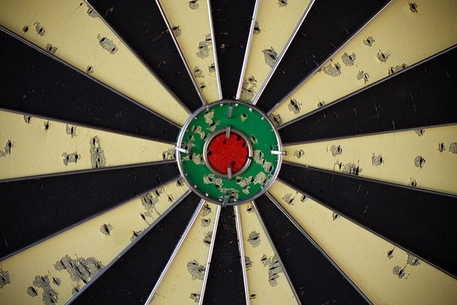 dartboard-bullseye.jpg