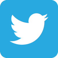 twitter_bird_rounded_m.png