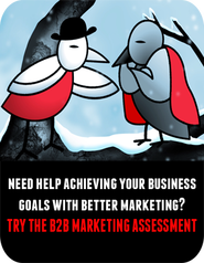 request-b2b-marketing-assessment